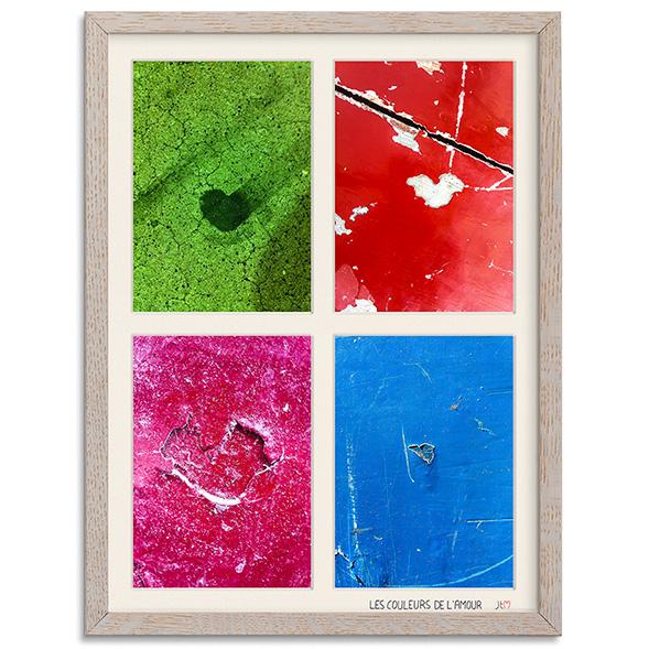 chasseurs-de-coeurs-le-couleurs-de-l-amour-1p