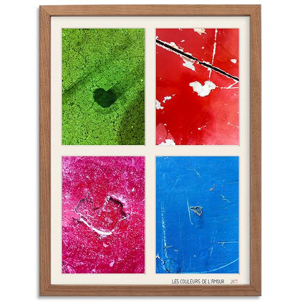 chasseurs-de-coeurs-le-couleurs-de-l-amour-2p