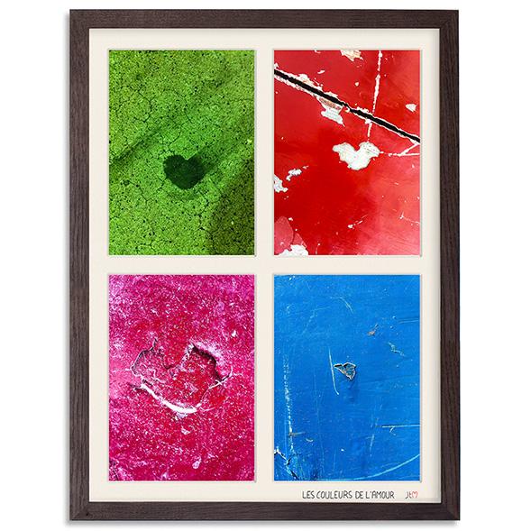 chasseurs-de-coeurs-le-couleurs-de-l-amour-3p