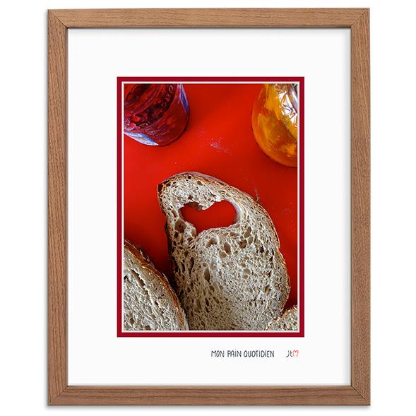 chasseurs-de-coeurs-mon-pain-quotidien-2p